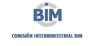 Icono Comisión Interministerial